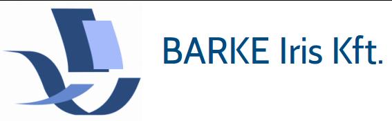 BARKE Iris Kft.